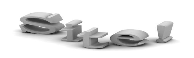 оптимизацията на сайт