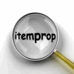 itemprop