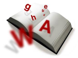 Оптимизация ключови думи