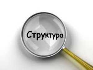 Оптимизация на сайт - семантичен код