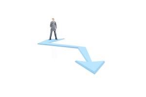 Успехът в SEO оптимизацията